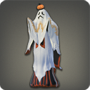 The_Wailing_Spirit_Icon